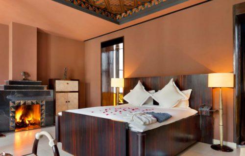 maison_dhotes_Villa_Makassar_marrakech34