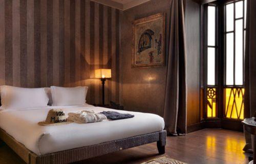 maison_dhotes_Villa_Makassar_marrakech35