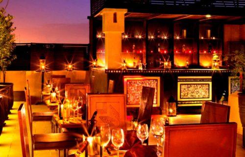 maison_dhotes_Villa_Makassar_marrakech39