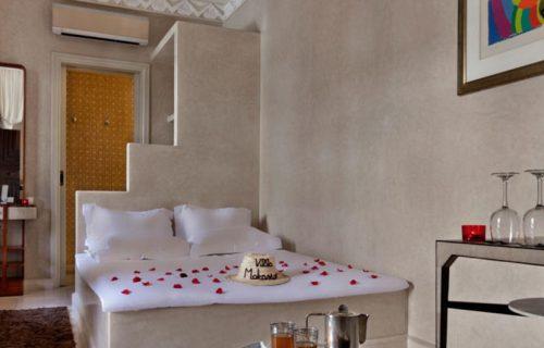 maison_dhotes_Villa_Makassar_marrakech40
