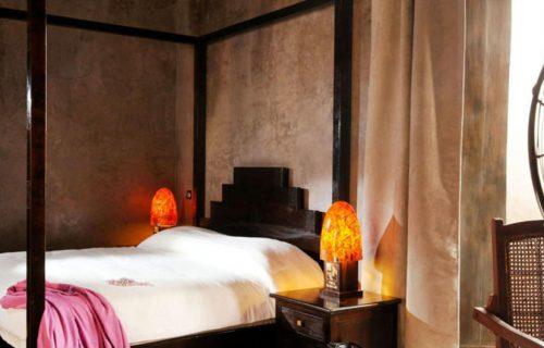 maison_dhotes_Villa_Makassar_marrakech5