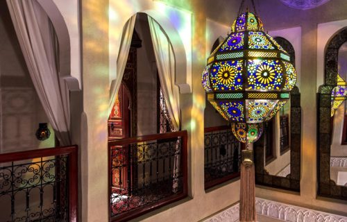 maison_dhotes_riad_hikaya_marrakech2