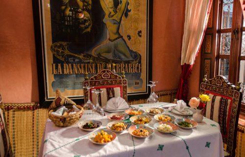 maison_dhotes_riad_hikaya_marrakech31