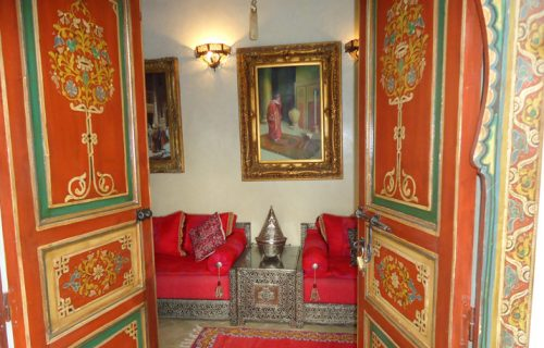 maison_dhotes_riad_hikaya_marrakech4