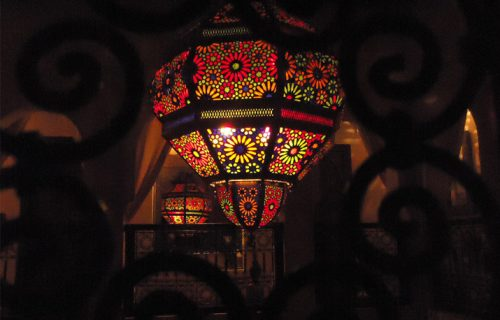 maison_dhotes_riad_hikaya_marrakech7