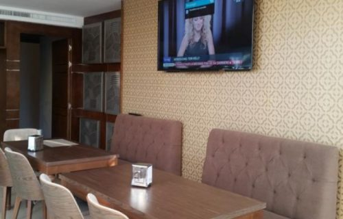 restaurant_A_44_tetouan1