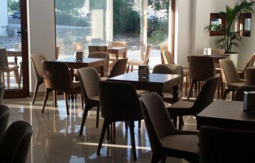 restaurant_A_44_tetouan6