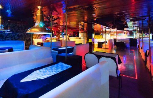 restaurant_Best_Western_Hotel_Toubkal_casablanca7