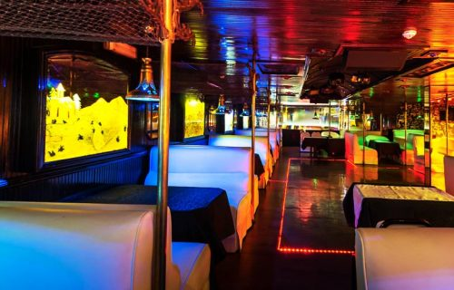 restaurant_Best_Western_Hotel_Toubkal_casablanca8