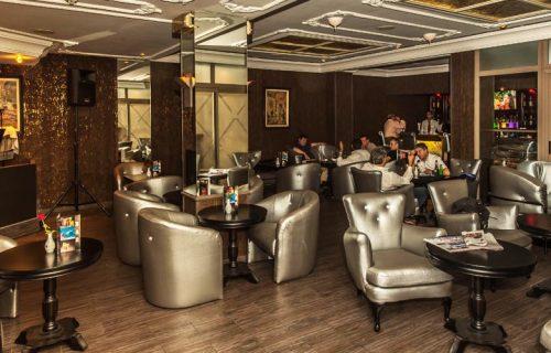 restaurant_Best_Western_Hotel_Toubkal_casablanca9