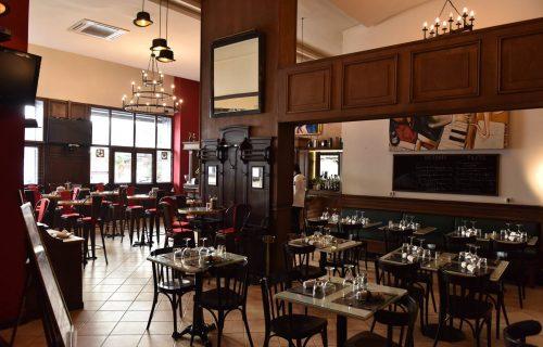 restaurant_Les_Copains_D'Abord_casablanca