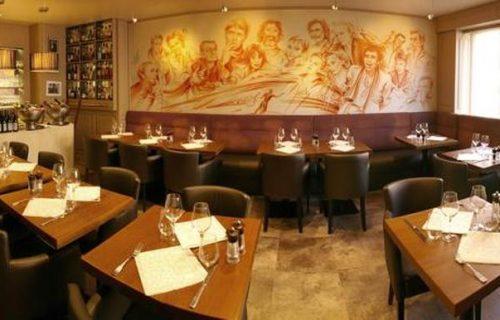 restaurant_Les_Copains_D'Abord_casablanca1