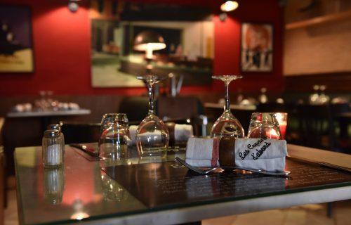 restaurant_Les_Copains_D'Abord_casablanca11