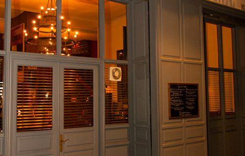restaurant_Les_Copains_D'Abord_casablanca13