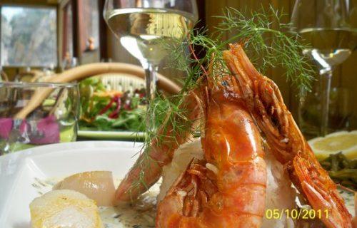 restaurant_Les_Copains_D'Abord_casablanca22