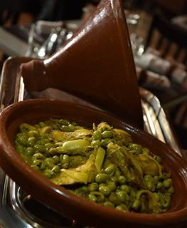 restaurant_Les_Copains_D'Abord_casablanca3