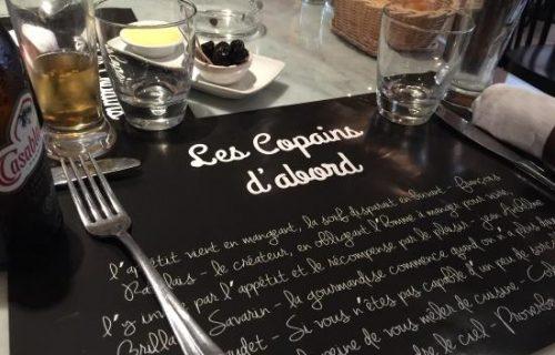 restaurant_Les_Copains_D'Abord_casablanca4