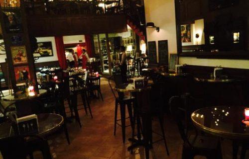 restaurant_Les_Copains_D'Abord_casablanca5