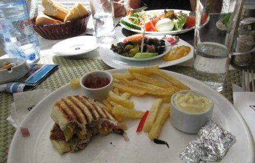 restaurant_comedia_tanger4