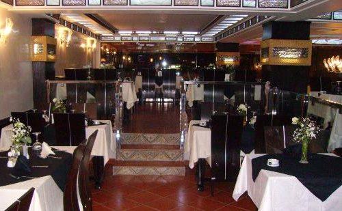 restaurant_comedia_tanger5