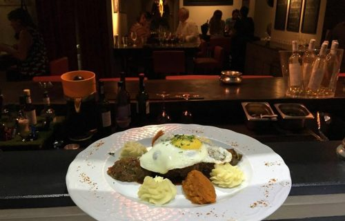 restaurant_le_studio_marrakech15