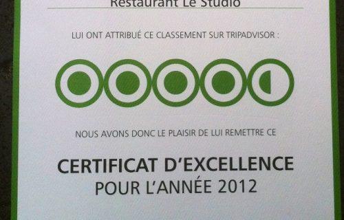 restaurant_le_studio_marrakech3