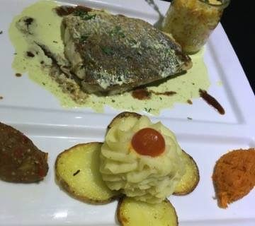 restaurant_le_studio_marrakech4