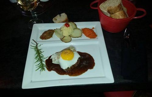 restaurant_le_studio_marrakech6