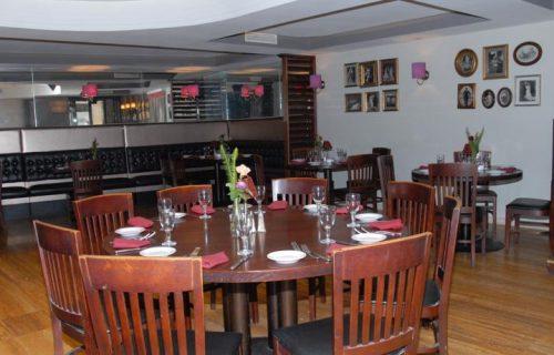 restaurant_les_Saisons_Casablanca1