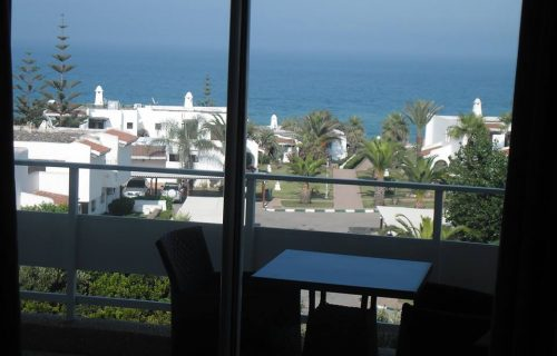 restaurant_restinga_lyla_confort_tetouan4