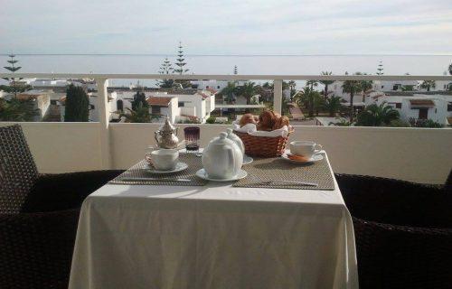 restaurant_restinga_lyla_confort_tetouan8