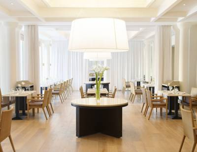 restaurant_sheraton _casablanca_hotel_towers_casablanca2