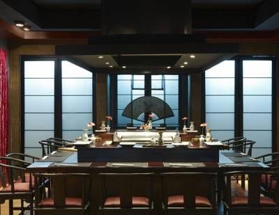 restaurant_sheraton _casablanca_hotel_towers_casablanca4