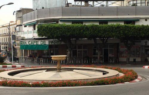 Café_de_Paris_tanger10