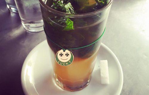 Café_de_Paris_tanger11