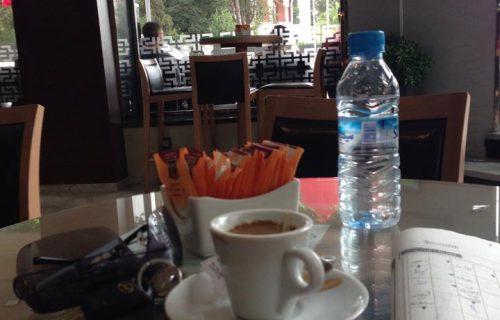 Café_de_Paris_tanger3