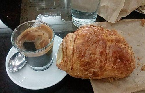 Café_de_Paris_tanger4