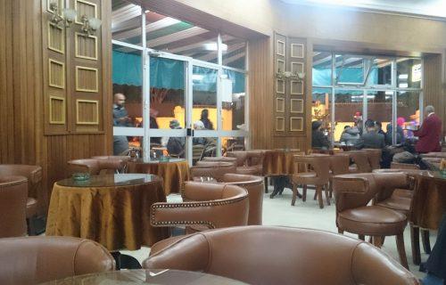 Café_de_Paris_tanger5