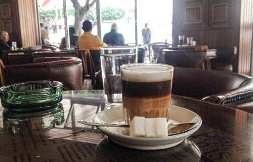 Café_de_Paris_tanger7