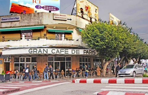 Café_de_Paris_tanger8