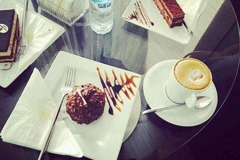 Cafe_Cappuccino_tanger17