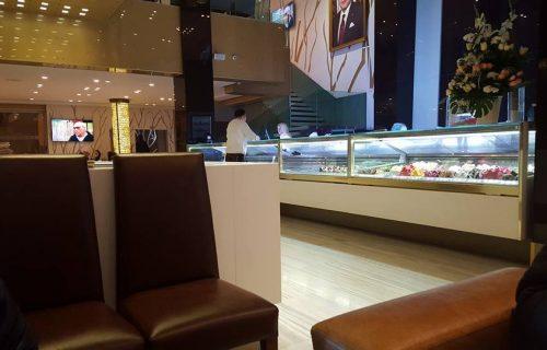 Cafe_Cappuccino_tanger5
