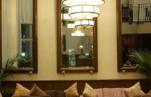 Hotel_Business _Casablanca5