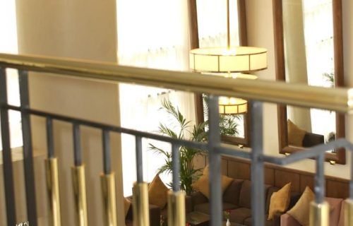 Hotel_Business _Casablanca6
