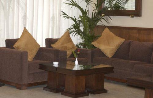 Hotel_Business _Casablanca7