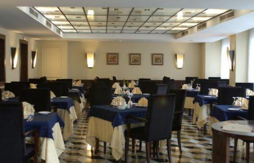 RESTAURANT_Business _Casablanca2