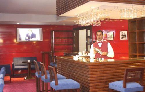 RESTAURANT_Business _Casablanca7