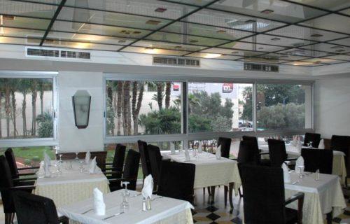 RESTAURANT_Business _Casablanca8