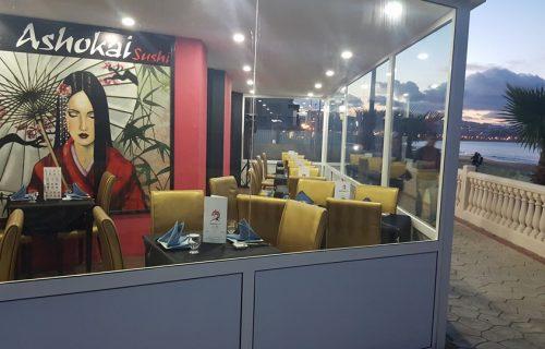Restaurant_Ashokai_Sushi_Tanger1