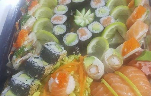 Restaurant_Ashokai_Sushi_Tanger14